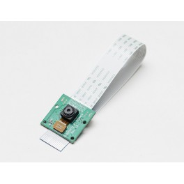 Adafruit Raspberry Pi Camera Board